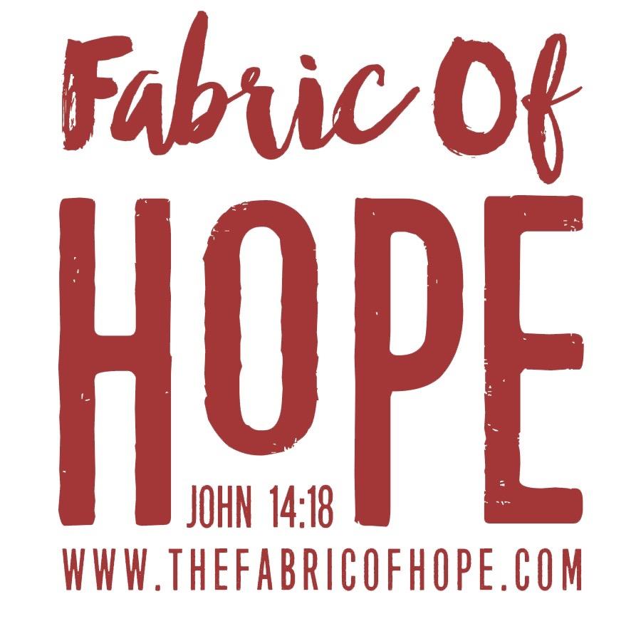 Fabric of Hope